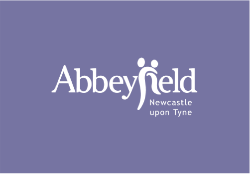 Volunteering with Abbeyfield