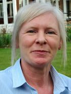 kath-brown-grove-manager