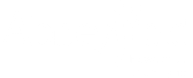 Abbeyfield Newcastle